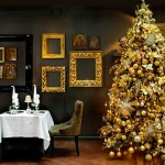 Christmas_decoration-and-Christmas-decorating-ideas-with-Christmas-tree