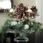 adorno navideño 3