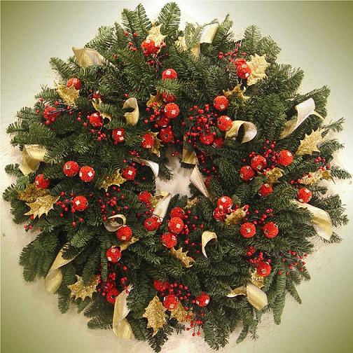 origen de la navidad